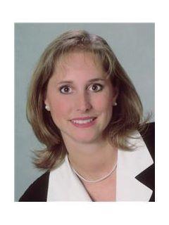 Patty Kreuser - Real Estate Agent
