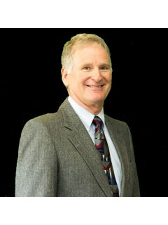 Richard Kutter