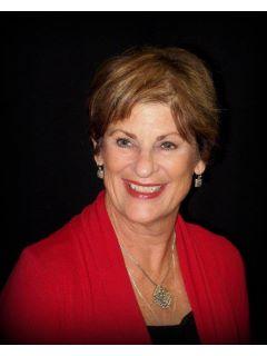 Brenda Geiger - Real Estate Agent