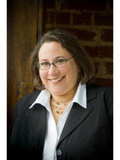 Lisa Main-Haubrich