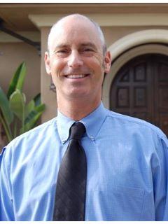 Ron Schwolsky