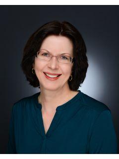 Theresa Tschopp - Real Estate Agent