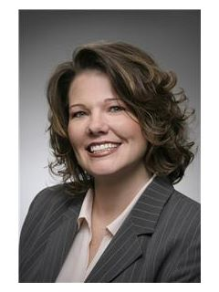 Amy Gallagher of CENTURY 21 Hometown Realty
