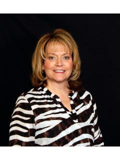 Kelly Wherry