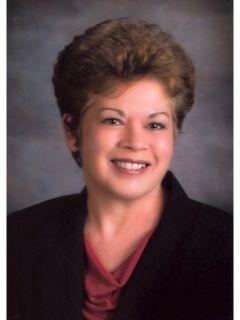 Marge Hernandez