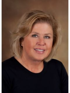 Pam Hubbard - Real Estate Agent