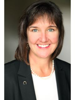 Diana Corbett
