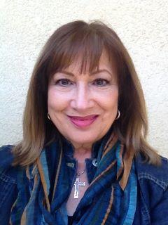 Mary Ellen Koop - Real Estate Agent