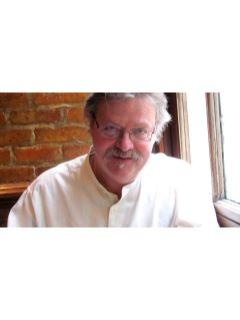 Michael H. Baribeau