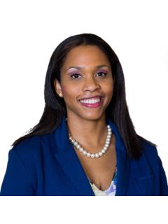 Leslie Ellis - Real Estate Agent