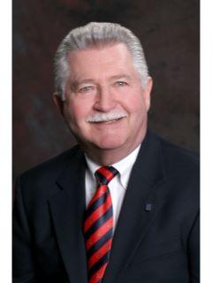 Hal Peterson