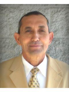 Leopoldo Alvarez