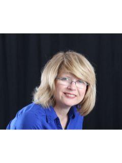 Jana Vaughn of CENTURY 21 Summit