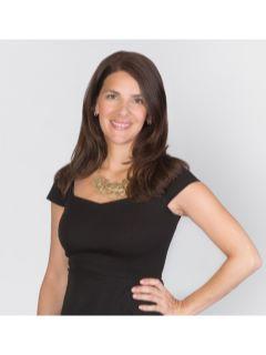 Patricia Sharkey - Real Estate Agent