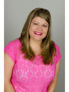 Melissa  Leslie