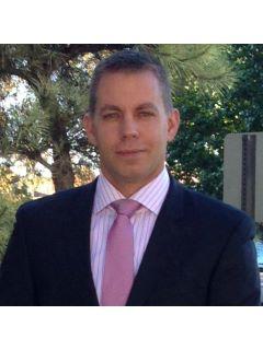 Jon Buck - Real Estate Agent