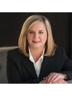 Karla Scott - Real Estate Agent