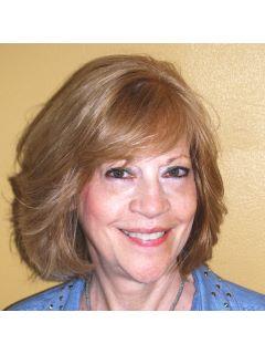 Nancy Duffy