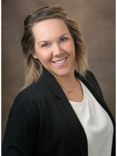 Tori Kautz - Real Estate Agent