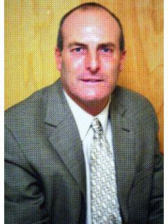 Donald Logue