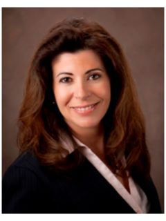 Laura Badami - Real Estate Agent