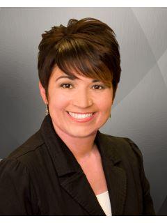 Janie Bavido