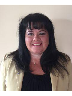 Margaret Wagner - Real Estate Agent