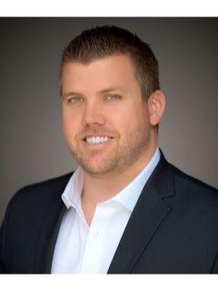 Brett Jones - Real Estate Agent