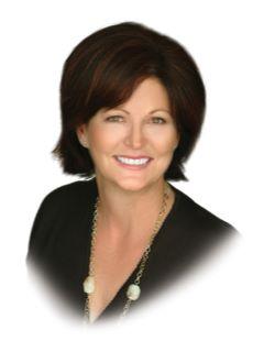 Tina Hare