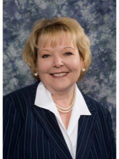Diane Schafer-Gawel