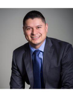 Miguel Gonzalez Jr.