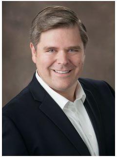 Paul Krieger - Real Estate Agent
