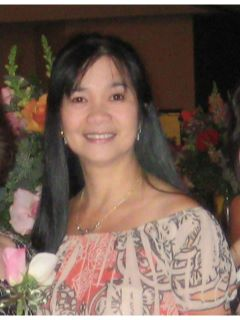 Mitzi Castillo