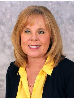Monica Weltz
