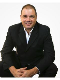 David Dorman of CENTURY 21 Professional Group, Inc