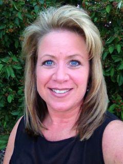 Heather Cooper - Real Estate Agent