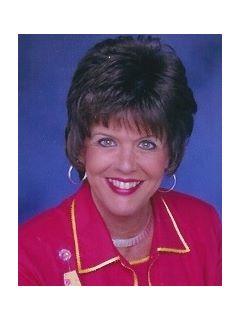 Kathy  Cheshire