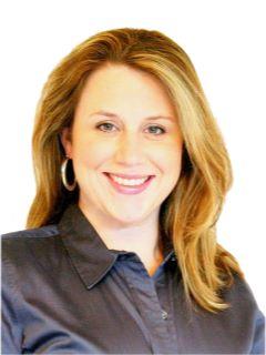 Kimberly Tweedel