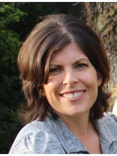 Jenny Dalley