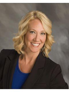 Jennifer Leininger