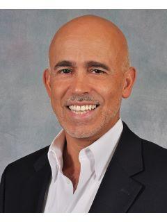 Rick De Barros