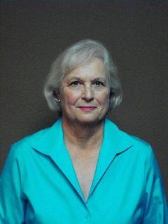 Brenda Price - Real Estate Agent