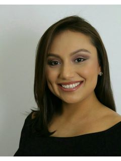 Maria Davila - Real Estate Agent