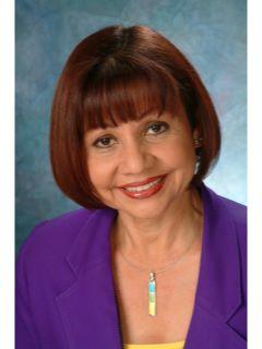 Elizabeth Zelaya