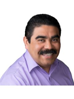 Fidel A. Carranza