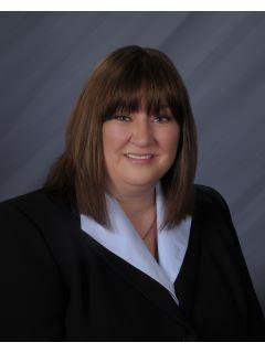 Denise Wagner