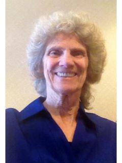 Juanita Hornsby