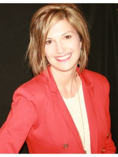 Carrie Nuckolls of CENTURY 21 First Group