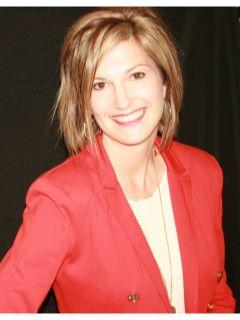 Carrie Nuckolls