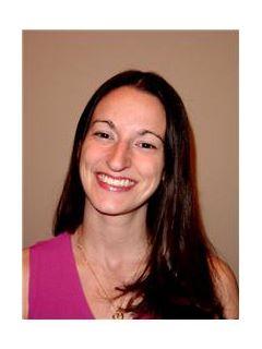 Jennifer Sample - Real Estate Agent